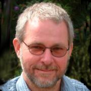 Herbert Eppel