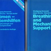 Medical equipment book