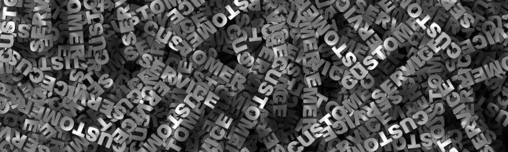 German Technical Translations, Customer Service