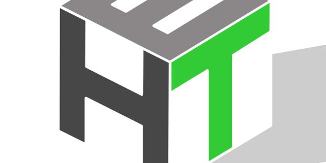 HET logo icon