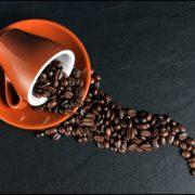 Ersatzkaffee