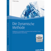 Dynamic Method book jacket