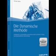 Dynamic Method book jacket