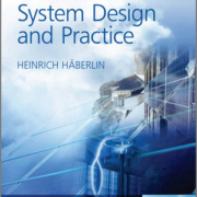 Photovoltaics Systems book jacket