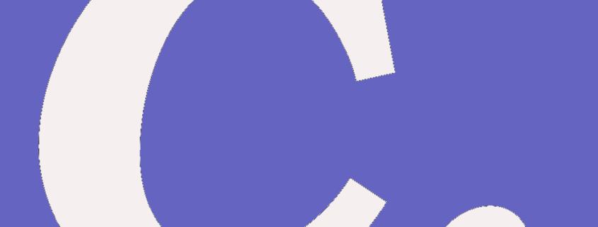 Circa symbol