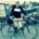 Classic Hetchins bicycle